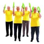 smovey senioren