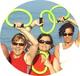Smovey - Vital-Urlaub Korfu