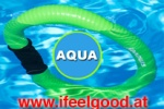 web-aqua