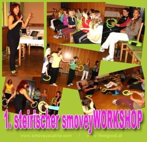 smovey workshop mix