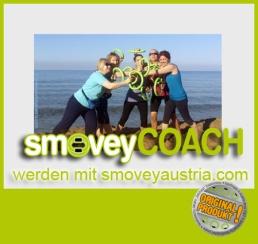 smovey Ausbildung & Workshop