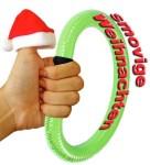 smovey-weihnachten