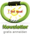 smovey & i feel good newsletter