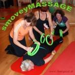 smovey massage