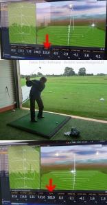 smovey und Golf