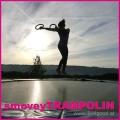 smovey+trampolin