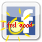FB-ifg
