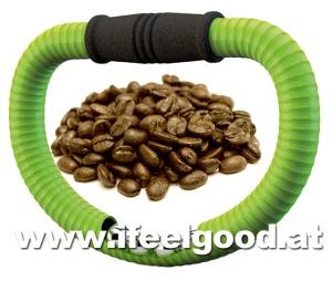 smovey statt kaffee