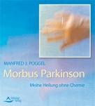 Parkinson-Buch