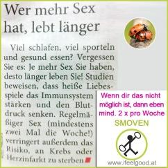 sex-smovey